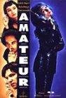 Amateur - 1994