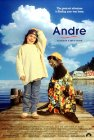 Andre - 1994