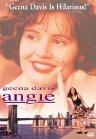 Angie - 1994