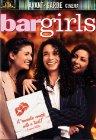 Bar Girls - 1994