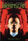 Brainscan - 1994