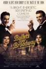 Bullets Over Broadway - 1994