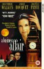 A Business Affair - 1994