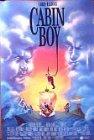 Cabin Boy - 1994