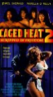 Caged Heat II: Stripped of Freedom - 1994