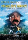 Charlie's Ghost Story - 1995