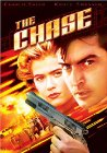 The Chase - 1994