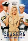 Chasers - 1994