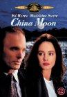 China Moon - 1994
