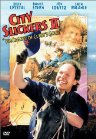 City Slickers II: The Legend of Curly's Gold - 1994