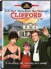 Clifford - 1994