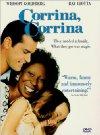 Corrina, Corrina - 1994
