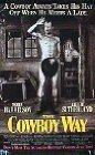 The Cowboy Way - 1994