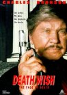 Death Wish V: The Face of Death - 1994
