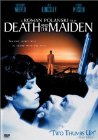 Death and the Maiden - 1994