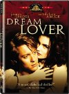 Dream Lover - 1993
