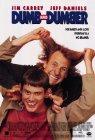 Dumb & Dumber - 1994
