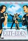 Exit to Eden - 1994