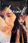 Farinelli - 1994