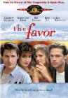 The Favor 1994