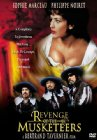 La fille de d'Artagnan - 1994
