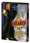 Freaked - 1993