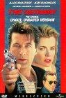 The Getaway - 1994