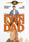Getting Even with Dad - 1994
