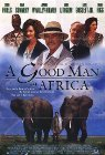 A Good Man in Africa - 1994