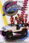 The Great Bikini Off-Road Adventure - 1994