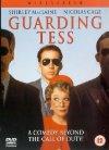 Guarding Tess - 1994