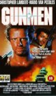 Gunmen - 1993
