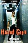 Hand Gun - 1994