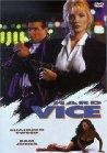Hard Vice - 1994