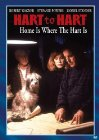 Hart to Hart: Home Is Where the Hart Is - 1994