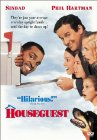 Houseguest - 1995