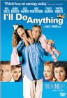 I'll Do Anything - 1994