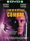 Immortal Combat - 1994