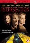 Intersection - 1994