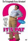 It's Pat - 1994
