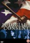 Judicial Consent - 1994