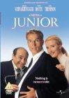 Junior - 1994