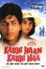 Kabhi Haan Kabhi Naa - 1994
