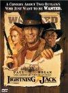 Lightning Jack - 1994