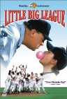 Little Big League - 1994