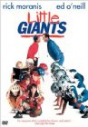 Little Giants - 1994