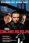 Little Odessa - 1994