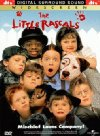 The Little Rascals - 1994
