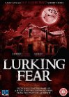 Lurking Fear - 1994