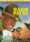 Major Payne - 1995